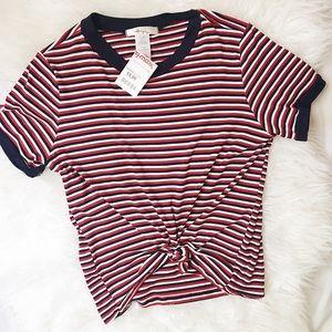 Tops - Tj Maxx Shirt